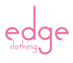 Edge Clothing UK